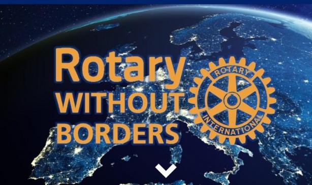 Kalender | Rotary