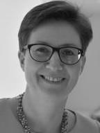 Annelies Billiet - Secretaris